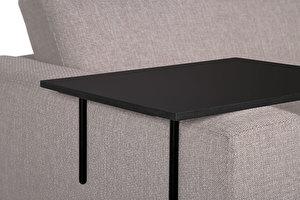 HELPER Sofa Side table Large