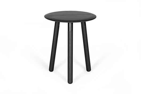SIDE TABLE MOON